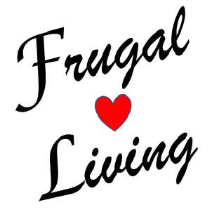 The Heart of Frugal Living